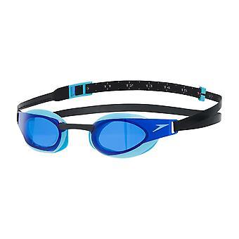 Fastskin elite espelho óculos de proteção