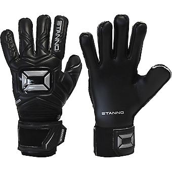 Stanno Thunder IV NC Goalkeeper Gloves Size