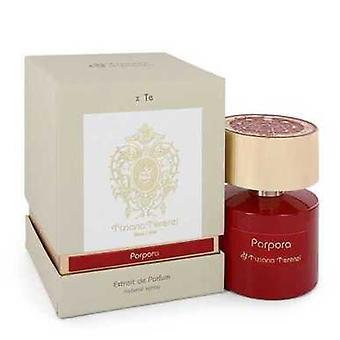 Tiziana Terenzi Porpora By Tiziana Terenzi Extrait De Parfum Spray (unisex) 3.38 Oz (women) V728-543885