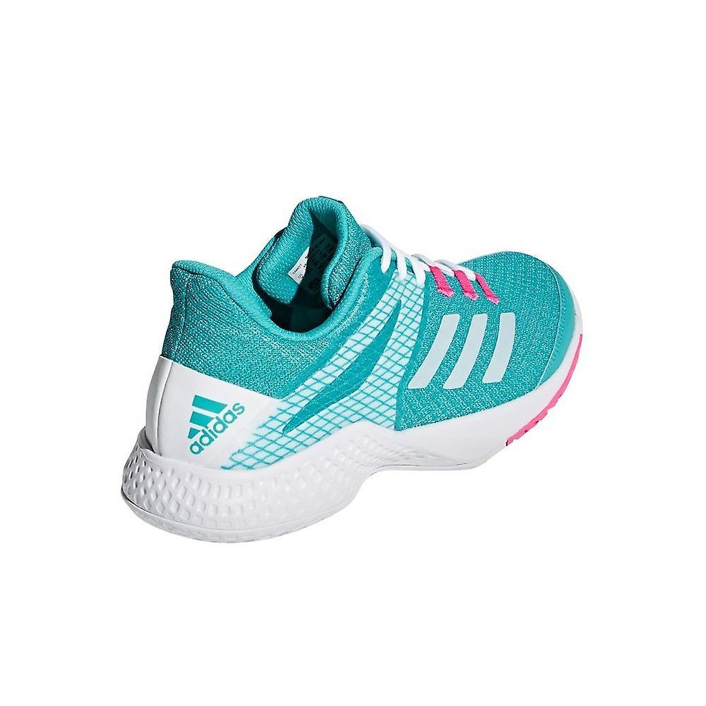 Adidas Adizero Club 2 Ah2155 Tennis Toute L\'année Chaussures Femmes