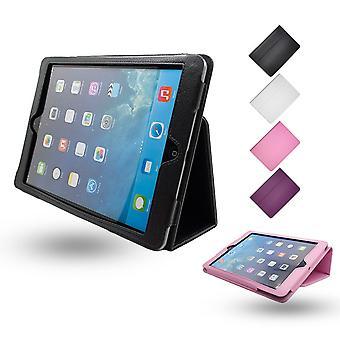 Bőr tok/védelem iPad Air