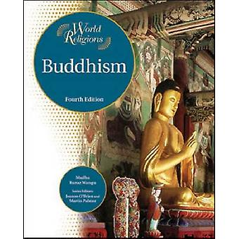 Boeddhisme door Madhu Bazaz Wangu - 9781604131055 Boek