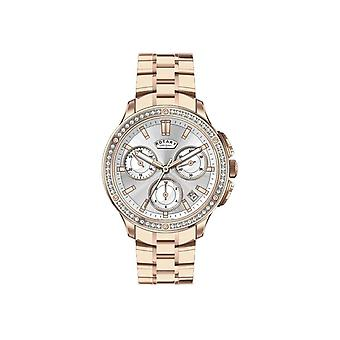R0096/LB02756-06 Ladies' Rotary Watch