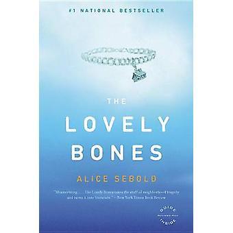 The Lovely Bones by Alice Sebold - 9780316168816 Book