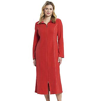 Rösch 1884172 Women's New Romance Robe