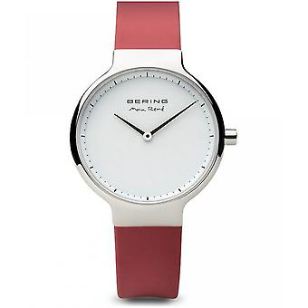 Bering naisten Watch 15531-500