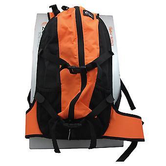 Novartis Backpack For Zolvix