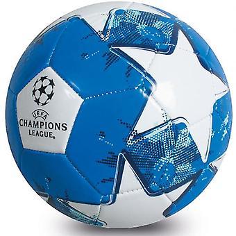 UEFA Champions League fodbold BL