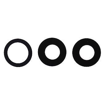 Kamera glasrude til Apple iPhone 11 pro linse kamera linse kamera glas linse udskiftning