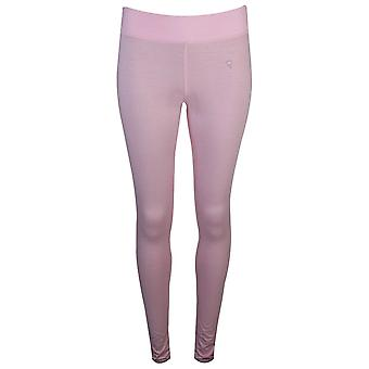 Sundae Tee Vivienne Baby Pink Lounge Wear Leggings