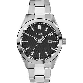 Timex menn klokke TW2R90600