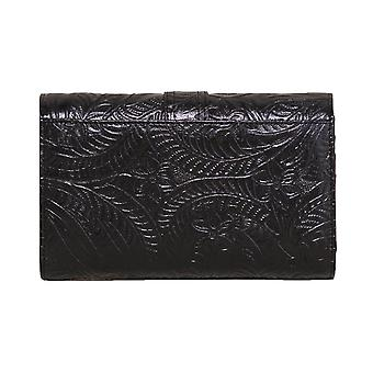 Desigual Women's Turkana Lengueta Wallet Purse