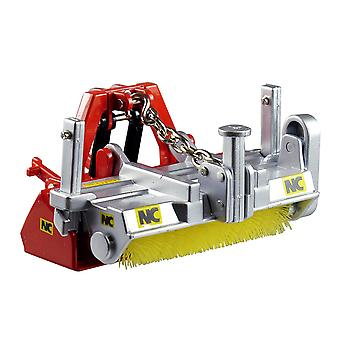 Britains 43204 NC Link-a-Sweep