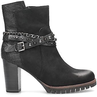Marco Tozzi 22545933096 universal all year women shoes