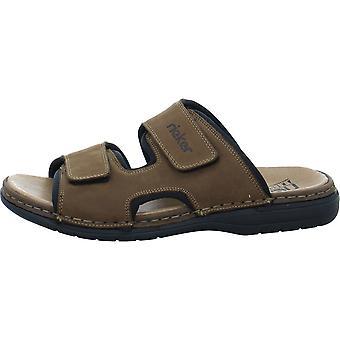 Rieker Sandals 25559 2555925 universal summer men shoes