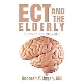 إلخ وكبار السن من قبل MD ديبورا y Liggan