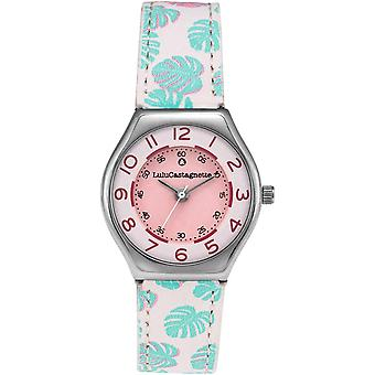 Watch Lulu Castagnette Watches 38912 - Ministar Watch