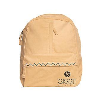 Sisstr by my side backpack - latte