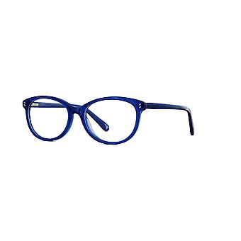 Stella McCartney Kids SK0025O 002 Blue Glasses