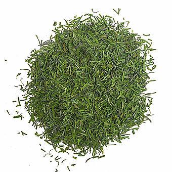 Dill Weed Californian Fancy-( 5lb )