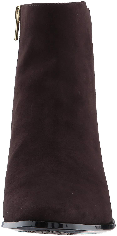 Boot Fiorella moda damska Calvin Klein XI3oO