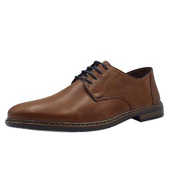 Rieker Women/'s 44875-14 Blue Hook And Loop Sandals Shoes