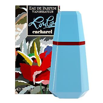 Cacharel LouLou Eau de Parfum Spray 30ml