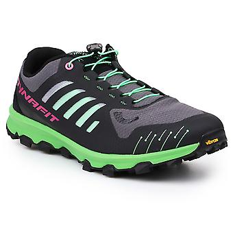Dynafit Vertical 08640250801 running all year men shoes