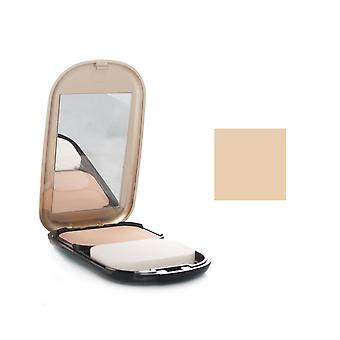 Max Factor Facefinity Compact Foundation 03 Naturel