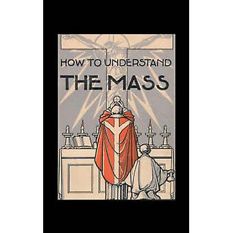 How to Understand the Mass by Lefebvre & Gaspar