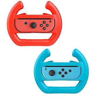 Styretøj nat for Nintendo switch Joy-con-2-Pack