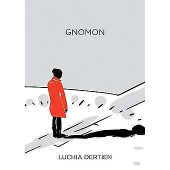 Gnomon Deutsch by Dertien & Luchia