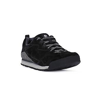 Merrell Burnt Rock Tura J32881 universal all year men shoes
