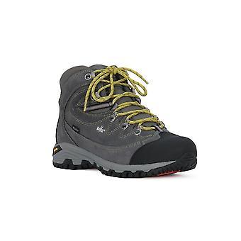 Lomer Brain Cristallo Mtx 30015BRAIN trekking all year men shoes