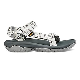 Teva Hurricane XLT2 Women's Walking Sandals - SS20