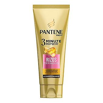 Defined Curls Conditioner Miracle Pantene (200 ml)