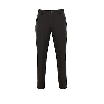 Top Secret Women's Smart Pants