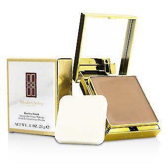 Безупречная губка отделки на кремовый макияж (золотой корпус) 50 мягко бежевый ii 185971 23g/0.08oz