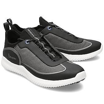 Vespa Spark V0007660789 universal all year men shoes