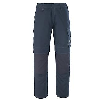 Mascot houston work trousers 10179-154 - industry, mens -  (colours 2 of 2)