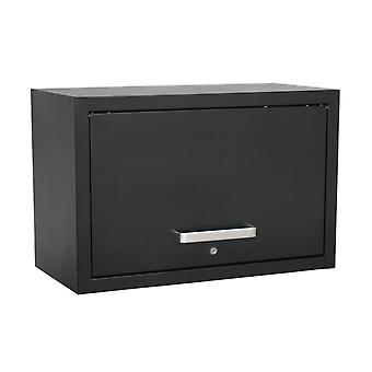 Sealey Apms13 Modular Wall Cabinet 775Mm Heavy-Duty