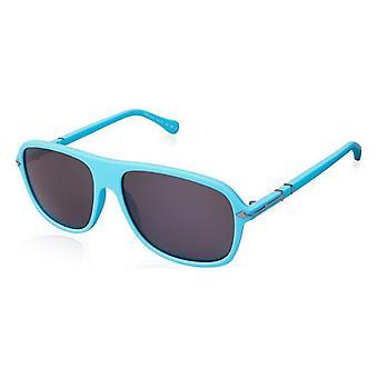 Unisex Sunglasses Opposit TM-021S-05 (� 59 mm)