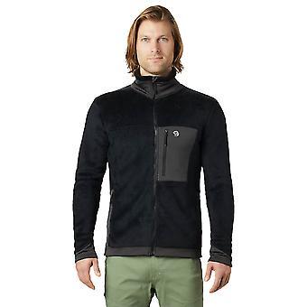Mountain Hardwear Monkey Fleece Jas