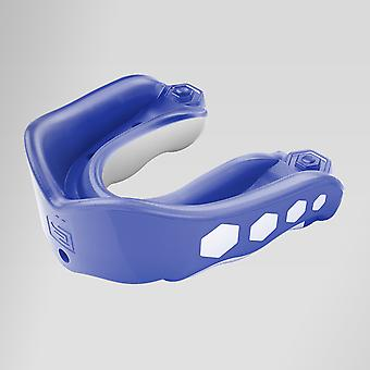 Shock Doctor Doctor Gel Max Mouth Guard