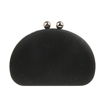 Unique Shaped Wedding Prom Evening Clutch Bags