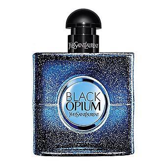 Yves Saint Laurent Svart Opium Eau de Parfum Intensiv 90ml