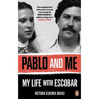 Pablo and Me by Victoria Eugenia Henao & Translated by Andrea Rosenberg