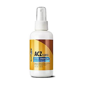 ACZ Nano Extra Strength 60 ml
