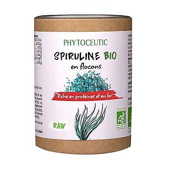 ORGANIC Spirulina flakes 50 g