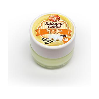 Vanilla Lip Balm 15 ml